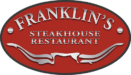 Frankelin's Steakhouse Restaurant